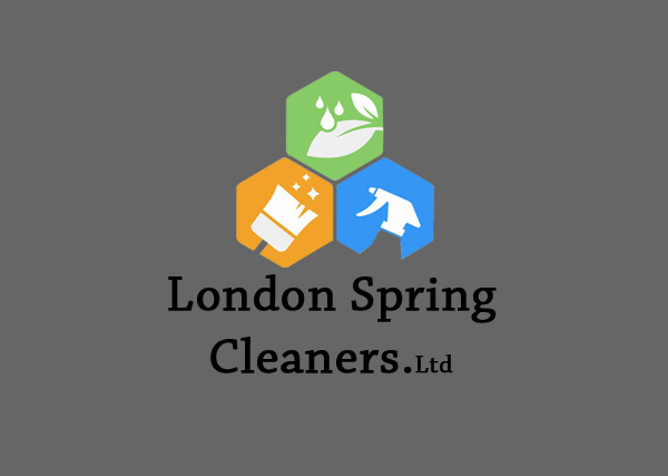 London Spring Cleaners